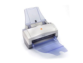 供应柯达I30扫描仪,柯达i30扫描仪柯达扫描仪I30