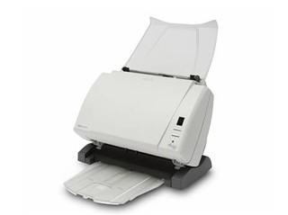 供应柯达I1310扫描仪柯达扫描仪I1310