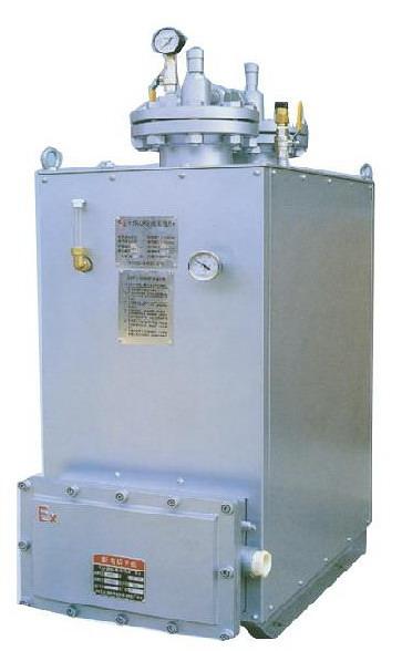气化炉,燃气气化炉 ,LPG气化炉,中邦气化炉