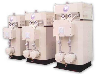 中邦30KG气化器图片/中邦30KG气化器样板图