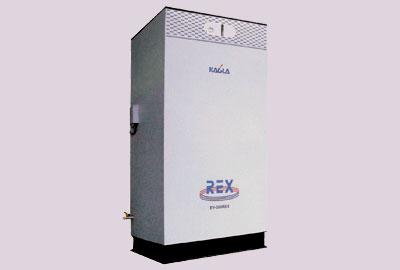 KAGLA气化器,神乐气化器,日本KAGLA电热式气化器