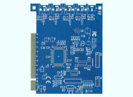 供应浙江线路板-江西线路板厂-线路板-浙江电路板厂-江西电路板