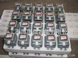 供应微波磁控管变压器电容硅堆批发