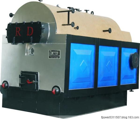 专业回收二手锅炉,旧锅炉回收价格,上海锅炉回收公司回收二手锅炉图片