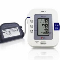 供应西安家用方便血压计,西安血压计,血压计