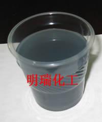 供应长沙水玻璃厂价供应批发