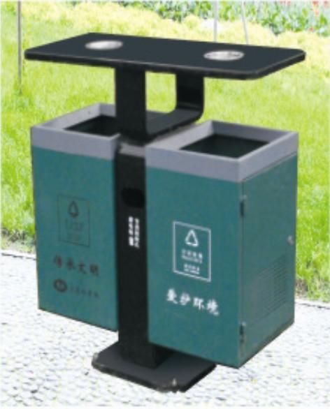 桶环保垃圾桶环保垃圾桶环保垃圾桶环保垃圾袋环保垃圾车环保垃圾车