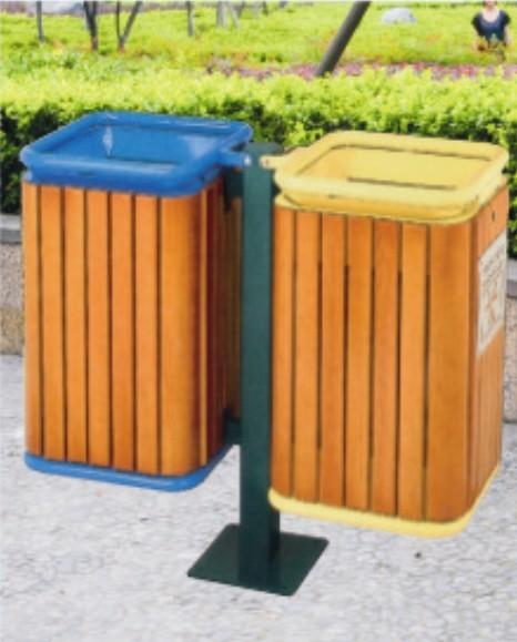 环保垃圾桶图片 > 分类垃圾桶简笔画   image.codes51.