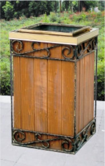 垃圾桶 垃圾箱 367