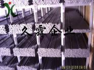 1110易车1109环保易车铁图片