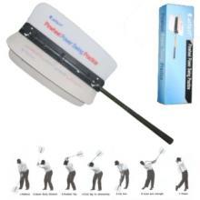 供应高尔夫风力练习器    高尔夫练习器具  高尔夫用品