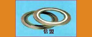 供应金属缠绕垫片金属缠绕垫片垫片批发