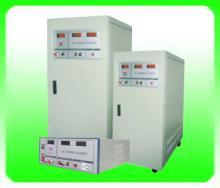 供应变频电源,单相变频电源,电源