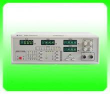 供应驻极体传声器测试仪,喇叭测试仪,咪头测试仪