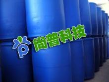 供应煤焦油焦油清洗剂