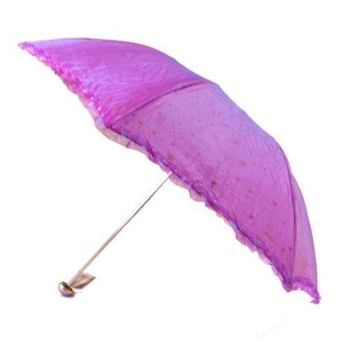 供应南京广告伞广告三折伞四折伞