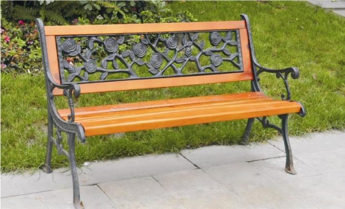 公共座椅 沙发图片_公共座椅