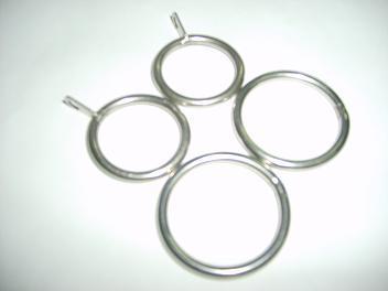 供应不锈钢圆环201圆环304圆环