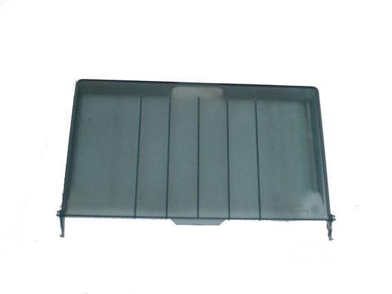 供應河南塑料模具生產商供應塑料制品