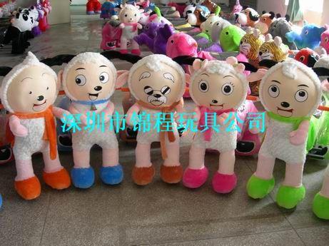 深圳锦程玩具有限公司