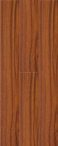 首页 广东 广州 木地板 木地板  上一条:木地板 下一条:上海木地板