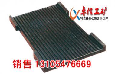 复合橡胶垫板图片/复合橡胶垫板样板图 (1)