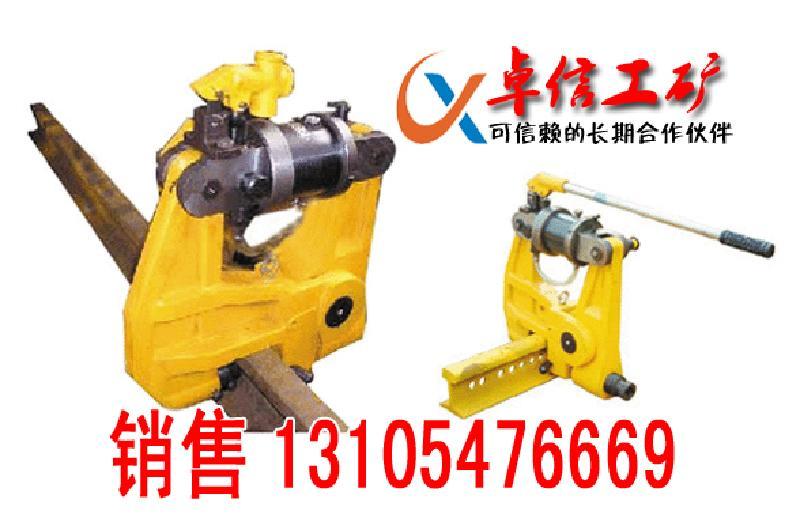 KKY-1050型液压挤孔机销售