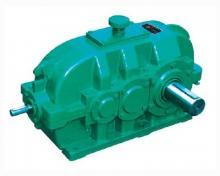 供应江西DCY280齿轮减速机,圆锥圆柱齿轮减速器