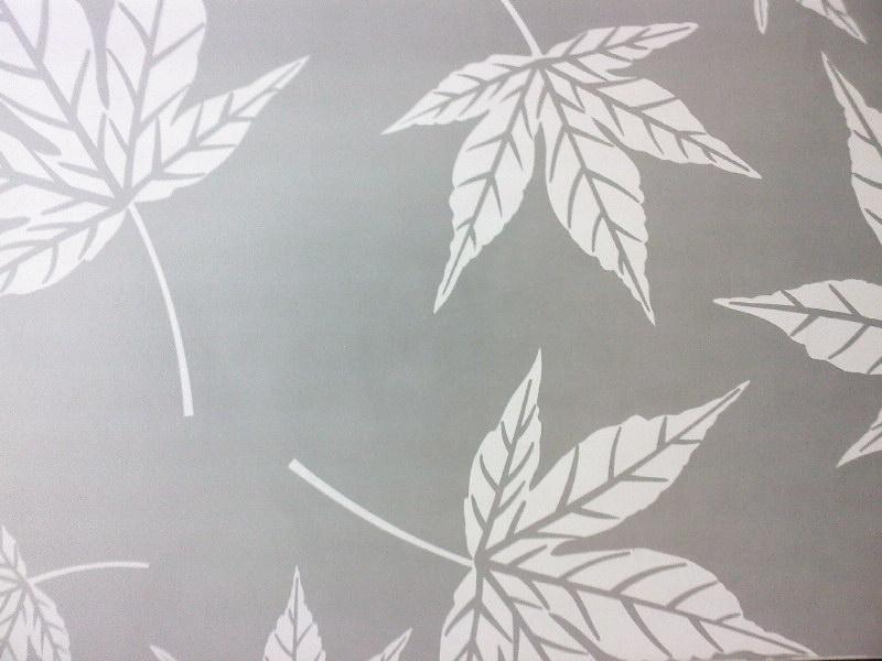 广东佛山彩色不锈钢板装饰材料生产供应商 供应彩色不锈钢