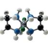 原乙酸三甲酯