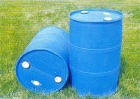 供应异辛基硫醇