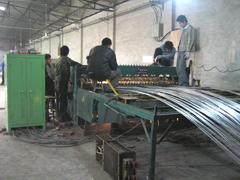 供应安平丝网厂批发