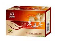供应老姜茶