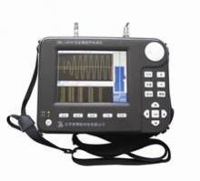 供应ZBL-U510非金属超声检测仪