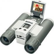 美国博士能数码望远镜110833图片