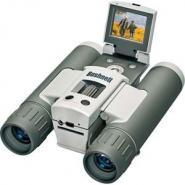 美国博士能数码望远镜118325图片