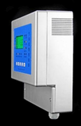 供应氯甲烷报警设备 图片|效果图