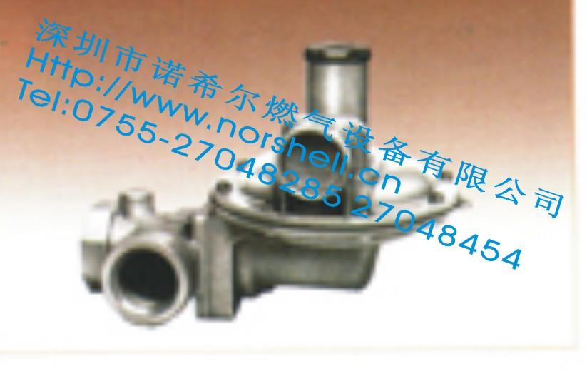 供应AMCO减压阀1800CPB2