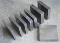 供应W6Mo5Cr4V2Co5高速钢