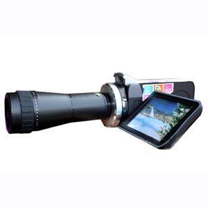供应FarShot远摄王摄录拍一体望远镜 广州佛山南海顺德直供