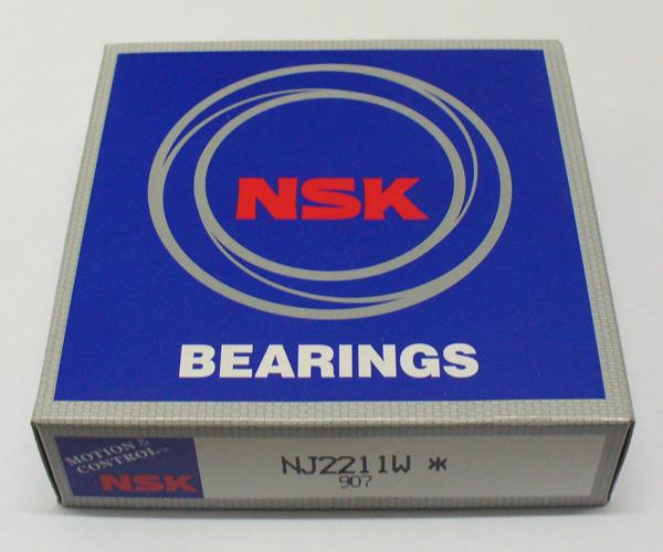 供应日本NSK轴承批发