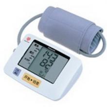 供应西安家用松下血压计专卖店,西安血压计,血压计
