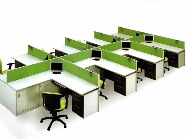 供应办公家具