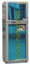 医疗器械消毒柜