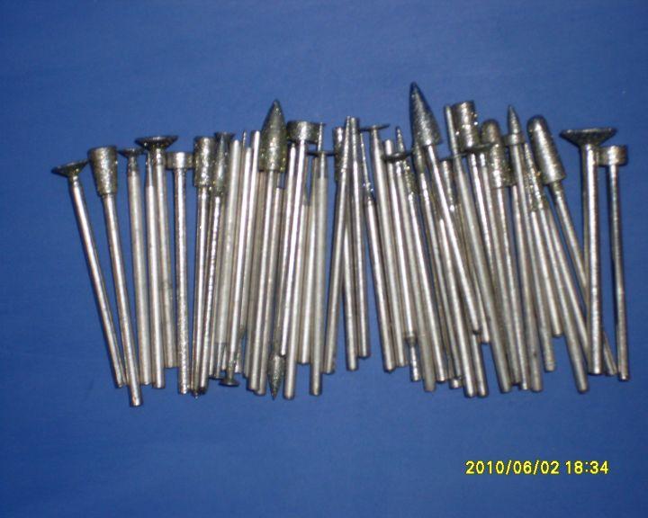 供应玉石雕刻工玉石雕刻工具