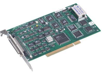 身份证识别7寸工业手持终端平板电脑_ 研祥 选配二代身份证识别模块7寸手持式加固平板电脑