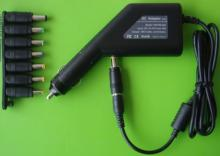 供应车载笔记本充电器笔记本充电器