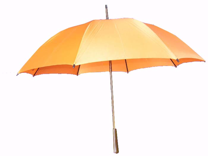 供应株洲雨伞