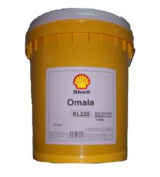 成都壳牌奇伟士32冷冻机油,壳牌奇伟士46润滑油,壳牌冷冻机油