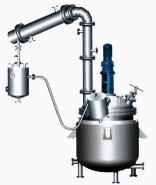 供应莱州反应釜反应釜价格,树脂反应设备,不饱和树脂反应釜